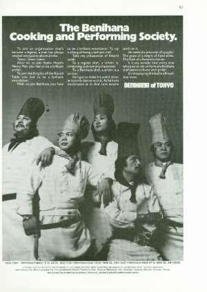 January 26, 1976 P. 86