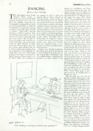 January 26, 1976 P. 94