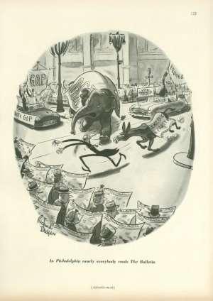 October 22, 1955 P. 122
