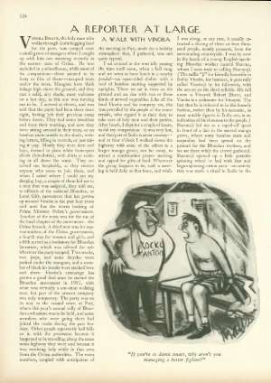 October 22, 1955 P. 124
