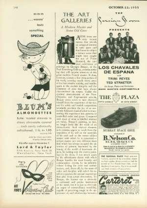 October 22, 1955 P. 148
