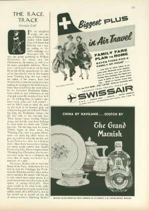 October 22, 1955 P. 151