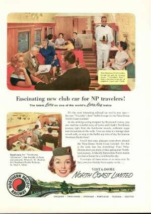 October 22, 1955 P. 154