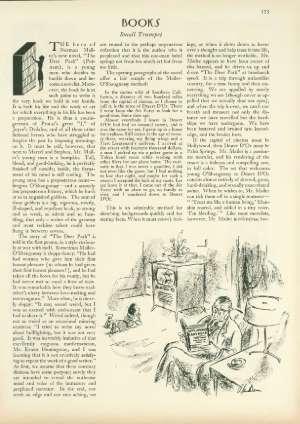 October 22, 1955 P. 173