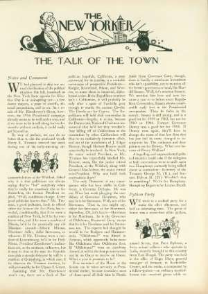 October 22, 1955 P. 33