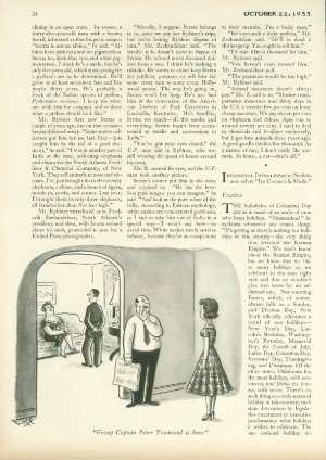 October 22, 1955 P. 34