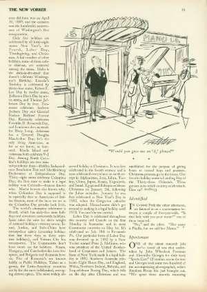 October 22, 1955 P. 35