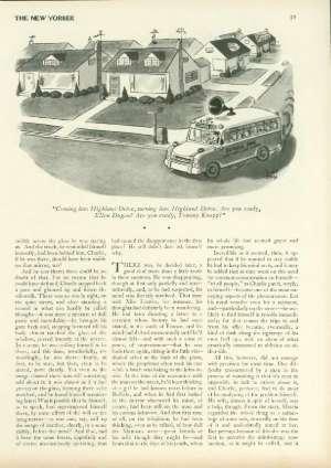 October 22, 1955 P. 38