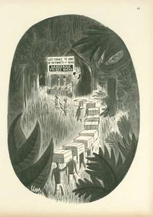 October 22, 1955 P. 42