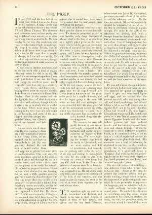 October 22, 1955 P. 44