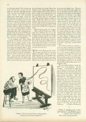 October 22, 1955 P. 49