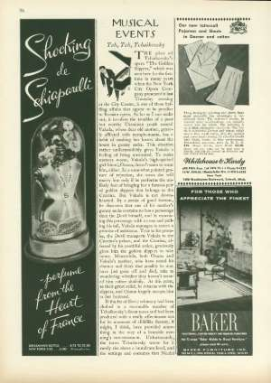 October 22, 1955 P. 96