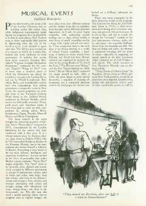 January 30, 1978 P. 101