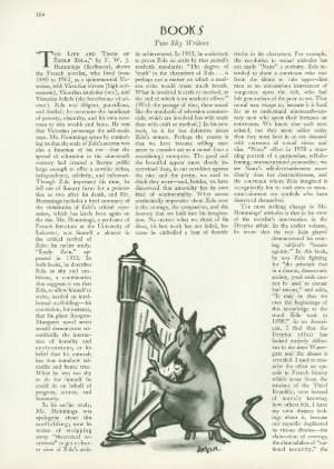January 30, 1978 P. 104