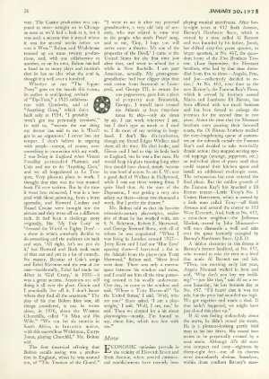 January 30, 1978 P. 26