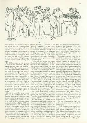 January 30, 1978 P. 28