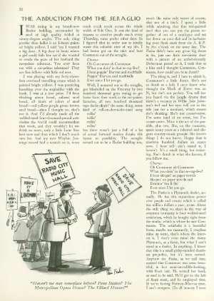 January 30, 1978 P. 30