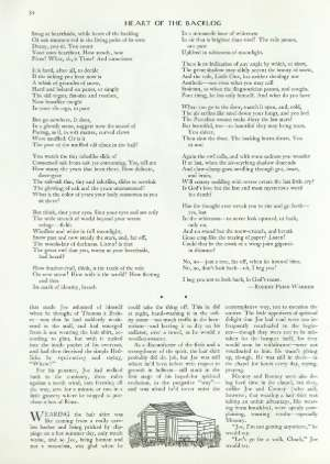 January 30, 1978 P. 34