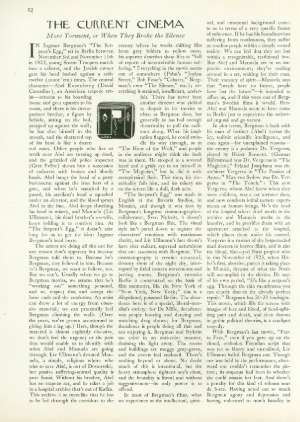 January 30, 1978 P. 92