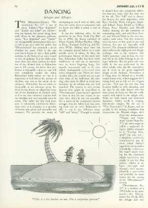January 30, 1978 P. 96