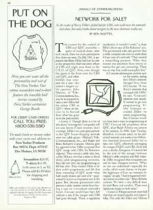 July 25, 1994 P. 42