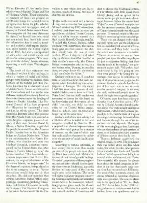 July 25, 1994 P. 46