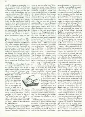 July 25, 1994 P. 51