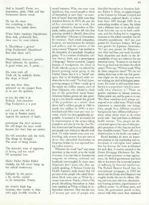 July 25, 1994 P. 52