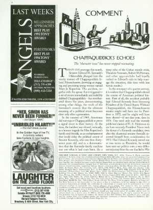 July 25, 1994 P. 4