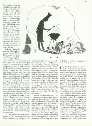 July 25, 1994 P. 66