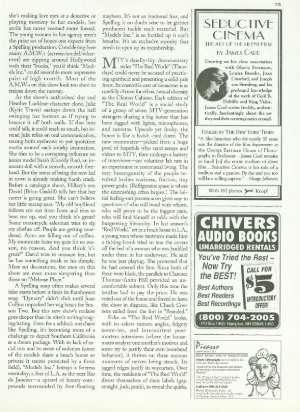 July 25, 1994 P. 74