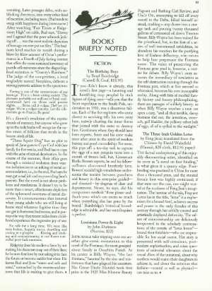 July 25, 1994 P. 80