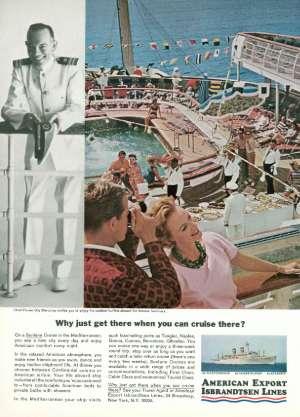 May 2, 1964 P. 107