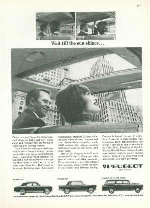 May 2, 1964 P. 108