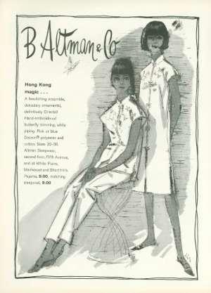 May 2, 1964 P. 35