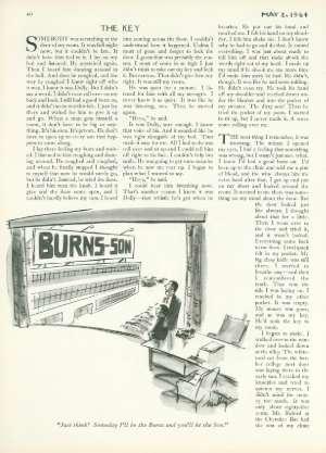 May 2, 1964 P. 40