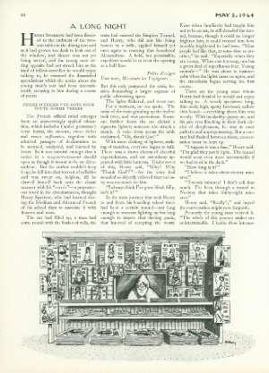 May 2, 1964 P. 44