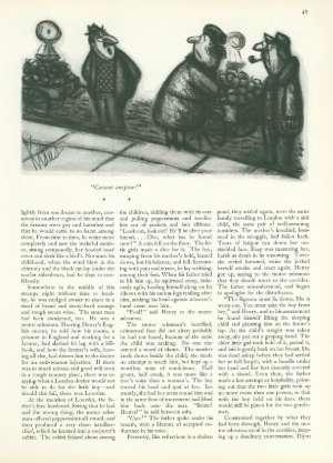 May 2, 1964 P. 48