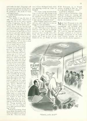 May 2, 1964 P. 52