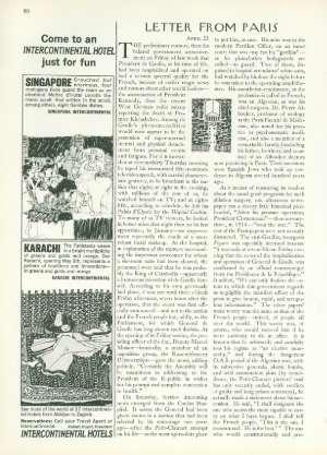 May 2, 1964 P. 90