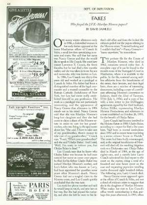 November 3, 1997 P. 62