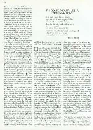 November 3, 1997 P. 72
