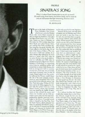 November 3, 1997 P. 76