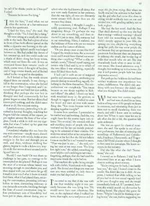 November 3, 1997 P. 96
