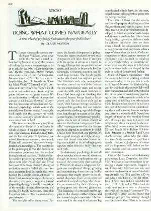 November 3, 1997 P. 102