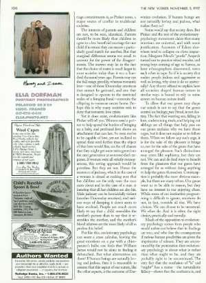 November 3, 1997 P. 107