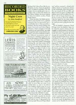 November 3, 1997 P. 109