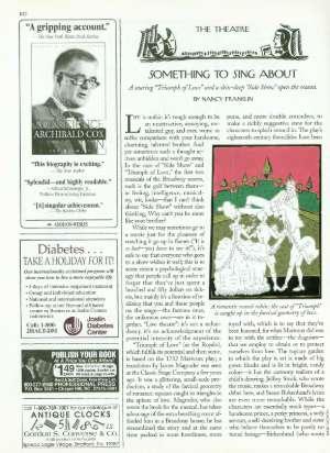 November 3, 1997 P. 110