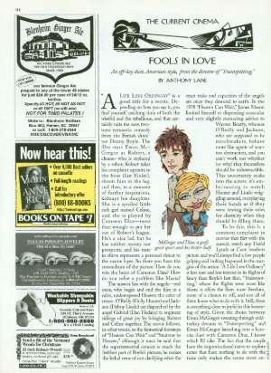 November 3, 1997 P. 114
