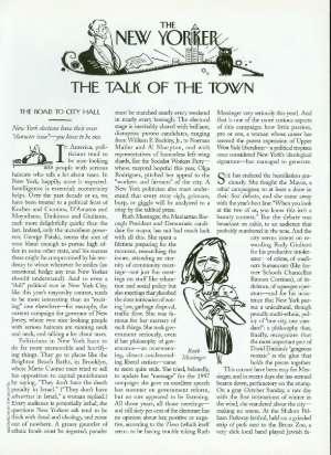 November 3, 1997 P. 45